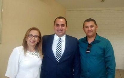 Por unanimidade TCE aprova novo índice de ICMS para Guadalupe