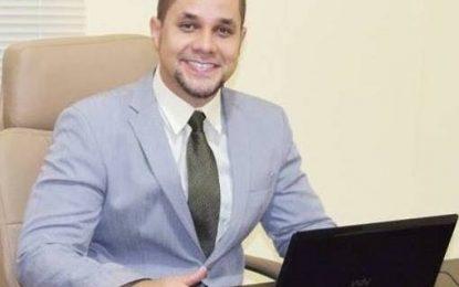 Prefeitura Floriano lança o 3º edital de convocação dos aprovados teste seletivo