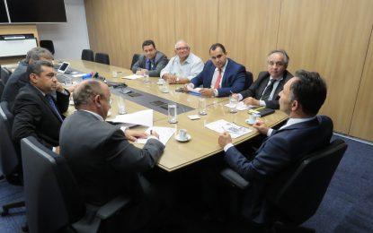Banco do Brasil de Jaicós deve reabrir em janeiro de 2019