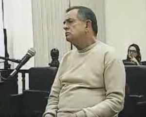 Ex-coronel acusado de fraudes na PM é condenado a 15 anos de prisão