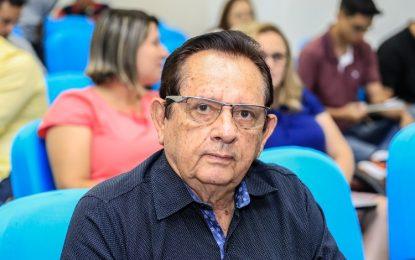MP investiga contratação de R$ 74 mil da Prefeitura de Uruçuí
