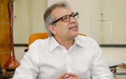 """João Vicente trabalha """"PLANO B"""" com saída de deputados do PTB"""