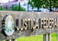 Justiça Federal proíbe transferências entre Caixa e Governo do Piauí