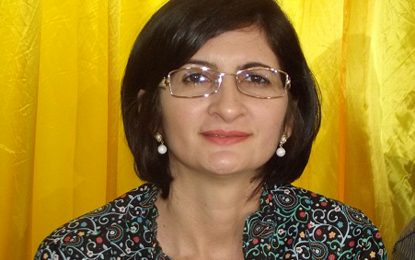 MP investiga gestão da ex-prefeita Lisiane Franco de Colônia do Gurgueia