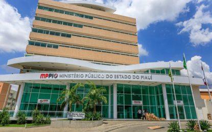 MP investiga subprocurador da Prefeitura de Uruçuí por acúmulo ilegal de cargos