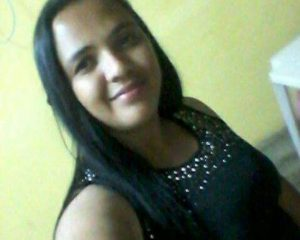 Suplente de vereador é assassinada pelo marido no interior do Piauí