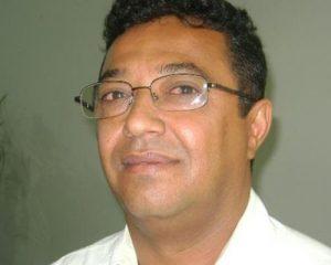 Juiz condena o prefeito de cidade do Piauí por nepotismo