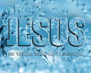 Salmos 42 Estudo: Onde está o seu Deus?