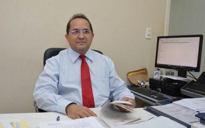 Justiça Eleitoral faz comunicado aos eleitores de Guadalupe e Marcos Parente