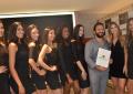 Band apresenta as 15 candidatas que disputam o Miss Piauí Be Emotion 2018