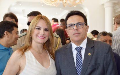 Guadalupe ganha curso de Informática Básica no Caminhão Digital da SASC