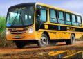 Deputado denuncia irregularidades cometidas pela Seduc no transporte escolar