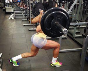 Quer ganhar massa muscular? Pare de acreditar nestes mitos