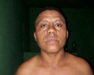 Preso traficante que atuava em Flores e mais 02 cidades do Piauí