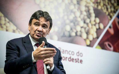 PT amplia alianças com partidos que foram a favor do impeachment de Dilma
