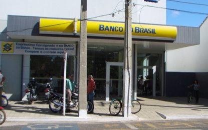 MP investiga prática abusiva do Banco do Brasil