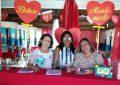 Educação de Marcos Parente inova com o projeto Balcão de Atendimento