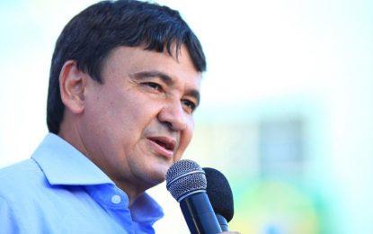 W. Dias tem 47,14% das intenções de voto em Floriano