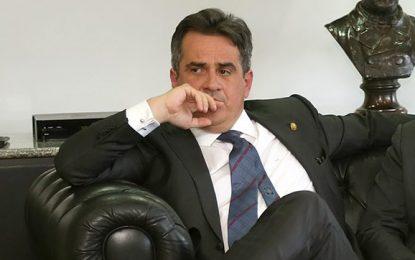 PT de Picos garante que não vota no senador Ciro Nogueira