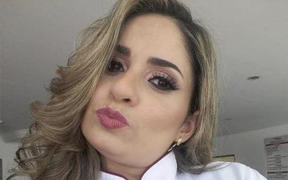 Dentista acusada de racismo no Piauí ameaça vítima, ironiza polícia e delegada