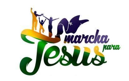 Evangélicos de Uruçuí ficam sem a Marcha para Jesus 2018 e evento 'esfria' na cidade