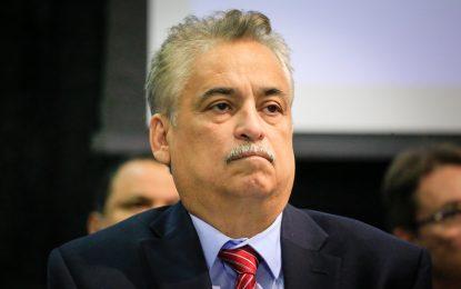 Deputados pedem ao Governador redução ICMS dos combustíveis no Piauí