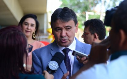 TCU barra empréstimo e quer devolução de 270 milhões das acrobacias de W.Dias