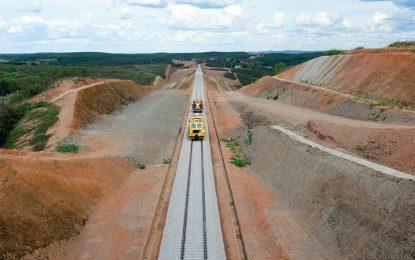 Transnordestina: Justiça suspende atividades por violarem Comunidades Quilombola
