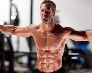 Rotina de exercícios físicos: Precisa mudar?