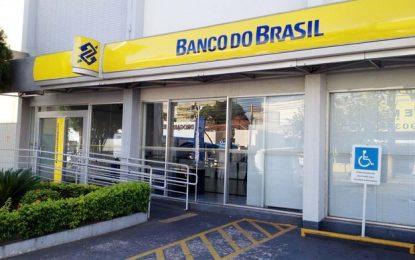 BB deve pagar R$ 4 milhões ao sindicato dos bancários do Piauí