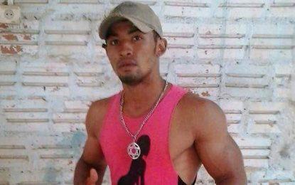 Jovem de Uruçuí morre após sofrer choque, enquanto ouvia música