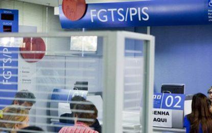 Caixa e BB divulgam calendário de saques do PIS/Pasep