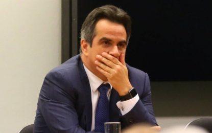 Mesmo com mais de 100 prefeitos, Ciro pode perder a eleição