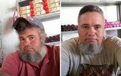 Líder da quadrilha que roubou carro forte em Jaicós é identificado