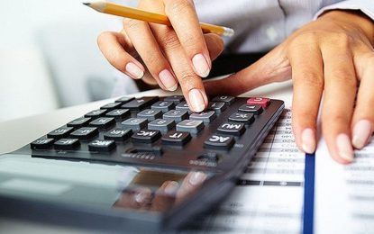 Receita libera consulta ao 2º lote de restituição do IR