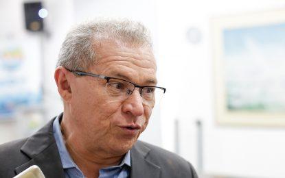 Assis Carvalho diz que senadora Regina vai disputar reeleição