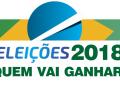 BrVox/Floriano | Dep. Federal | Silas 33%, Abreu 4%, Marcelo 4%, Heráclito 4%