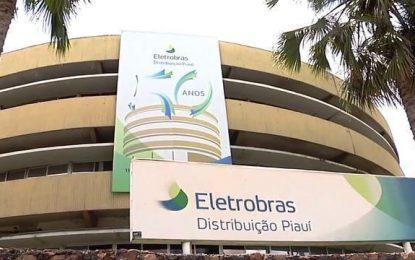 Justiça Federal reconsidera decisão e autoriza leilão da Eletrobras