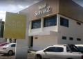 Ex-funcionária acusa Servfaz de não pagar o seguro e o FGTS