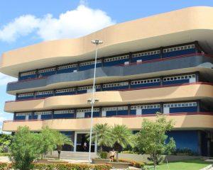 TCE-PI divulga lista de gestores que tiveram contas julgadas irregulares