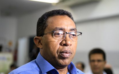 MP investiga Floriano por irregularidades em licitação