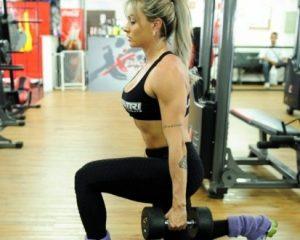 Fitness, quais os maiores mitos?