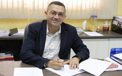 Prefeito de Picos tem mandato cassado em primeira instância