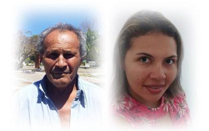 Pai e filha vão se encontrar após 21 anos sem se ver