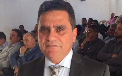 Prefeito no interior do Piauí é investigado pelo MP por nepotismo