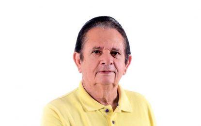 MP e Câmara recebem pedido de afastamento do prefeito de Uruçuí