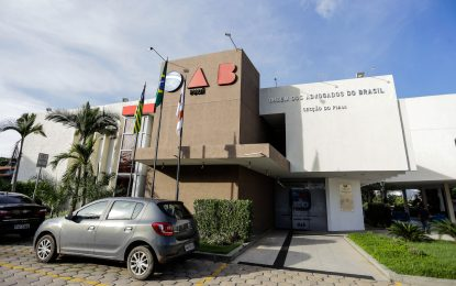 Justiça proíbe propaganda irregular de empresa em Floriano