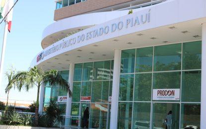 Procon vai fiscalizar postos de combustíveis no interior do Piauí