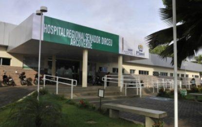 Hospital de Uruçuí pagava por produtos sem devidos documentos fiscais