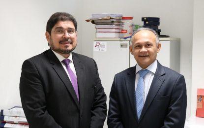 MP/PI e OAB protocola ação para que o Governo pague o Iaspi/Plamta